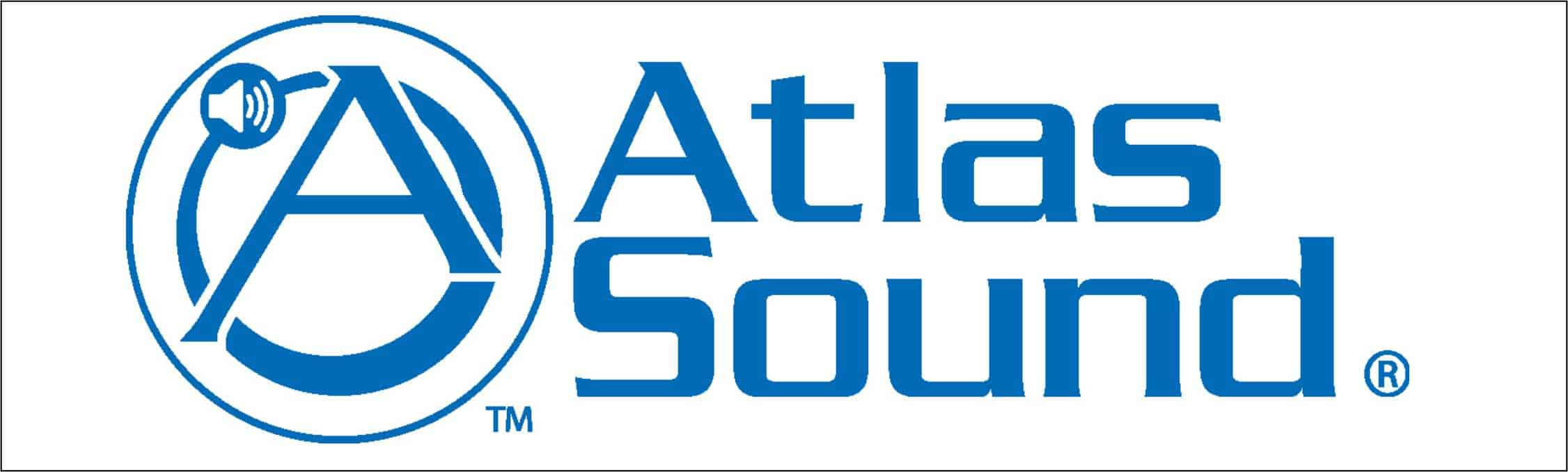 Home Audio Systems Atlas Sounds Fuzzys Audio