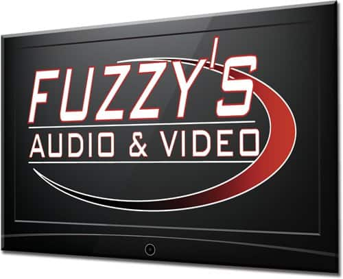 how to fix fuzzy tv