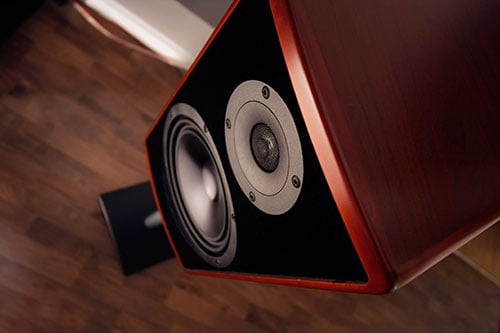 Home Audio Systems Monroe Wisconsin